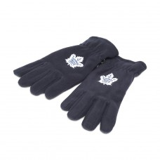Перчатки NHL Toronto Maple Leafs