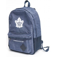 Рюкзак NHL Toronto Maple Leafs 58052