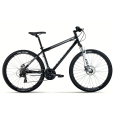 Forward Sporting 27.5 2.0 disc (2020)