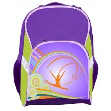 5867 Рюкзак для художественной гимнастики Chersa