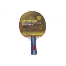 Ракетка н/т Sprinter S-075