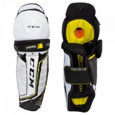 ЩИТКИ CCM SUPER TACKS AS1 JR