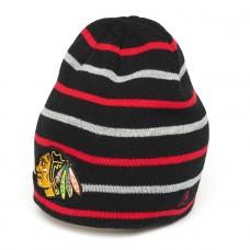 Шапка NHL Chicago Blackhawks 59081