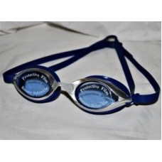 Очки для плавания №750