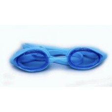 Очки для плавания SG-752