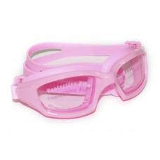 Очки для плавания детские SG1830