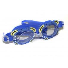 Очки для плавания детские КТ2600