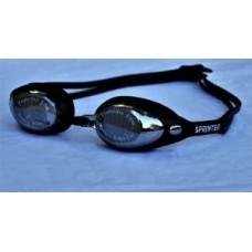 Очки для плавания №751/МС752