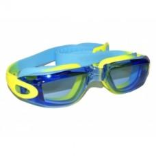 Очки для плавания детские SG1870