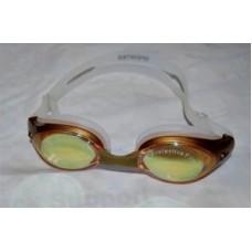 Очки для плавания МС7900/790