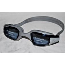 Очки для плавания Aryca WG40GA