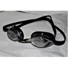 Очки для плавания №760