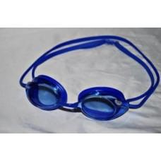 Очки для плавания с диоптриями от -1 до -8 606