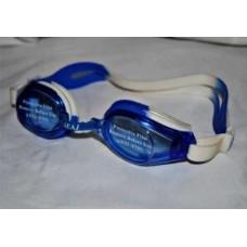 Очки для плавания с антифогом АМ700