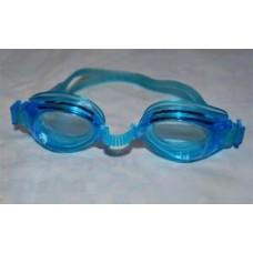 Очки для плавания 227 (268)
