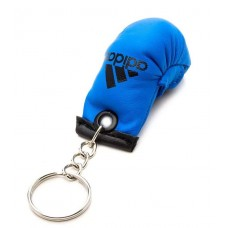 Брелок для ключей Adidas Key Chain Mini KIARATE Glove ADICC010