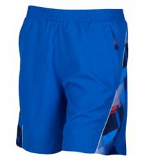 Шорты мужские (голубой/синий) m16260g-an171
