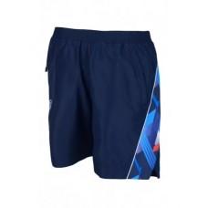 Шорты мужские (синий/голубой) m16260g-na171