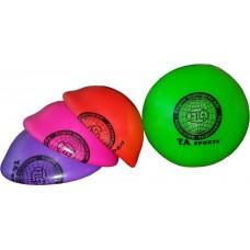 Мяч TA sport 18 см