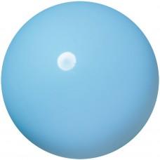 Мяч SASAKI M-20B 17 см