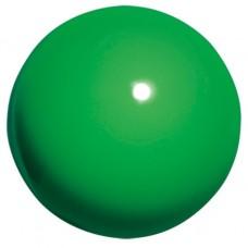Мяч CHACOTT Gym 18,5 см (5359-65001)