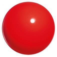 Мяч CHACOTT Junior 15 см (5359-65004)