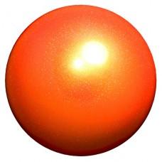 Мяч CHACOTT Prism 18,5 см (5318 - 65014)