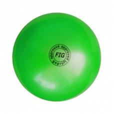 Мяч для художественной гимнастики FIG AB2801