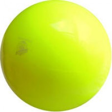 Mяч PASTORELLI New Generation Диаметр 18 см