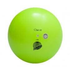 Мяч CHACOTT Practice gym 17 см (301503-0007-58)