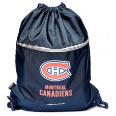 Мешок на шнурке NHL Montreal Canadiens (58076)