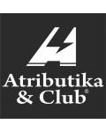 Atributica Club