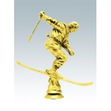 """SO#F1852 - Фигуры видовые """"Лыжи"""""""