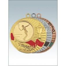 MK102 - Медаль