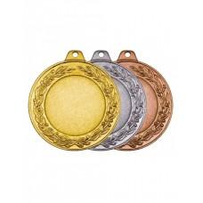 MK113 - Медаль