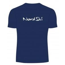 Футболка Nordski Active