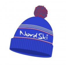 Шапка Nordski Stripe