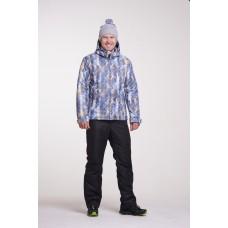 Утепленный костюм Nordski City