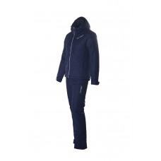 Утепленный костюм Nordski Premium