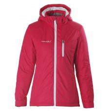 Утепленная куртка Nordski Active