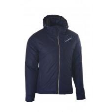 Утепленная куртка Nordski Premium