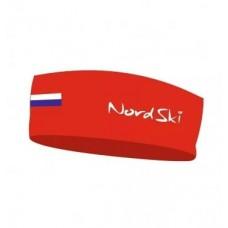Повязка Nordski Active