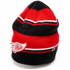 Шапка NHL Detroit Red Wings 59014