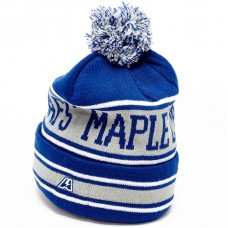 Шапка NHL Toronto Maple Leafs 59015