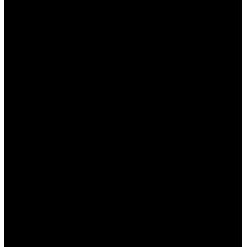 Наклейка Сноубордист 6
