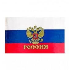 ФЛАГ РОССИЯ 150031