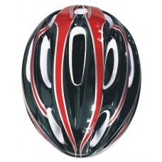 Шлем TT Plasma 300