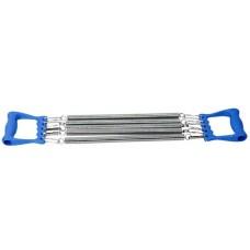 Эспандер плечевой 5 пружиный LC4005