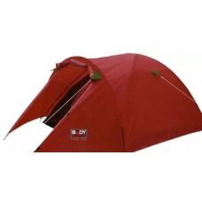 82144 Туристическая палатка SYDNEY 2