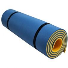 Гимнастический коврик 1800х600х8